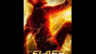 1LinkPorMega | Descargar | The Flash Temporada 1 Capitulo 3