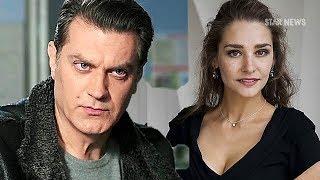 Только посмотрите на первую и единственную жену актера Алексея Зубкова