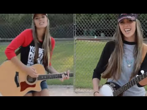 Top 5 Awesome COUNTRY MUSIC Auditions #12