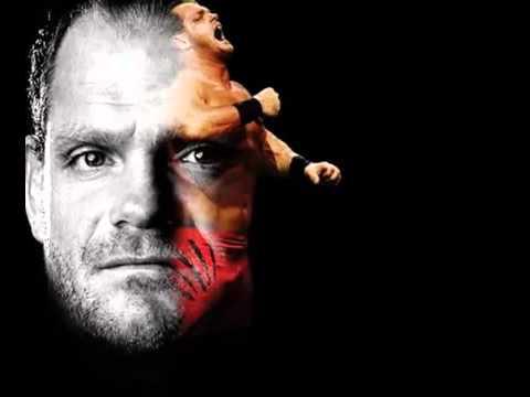 Steve Austin gives his honest opinion of Chris Benoit