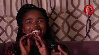 Idols SA : Yanga wins season 14