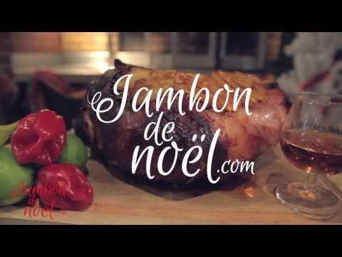 jambondenoel.com---recette-jambon-de-noel-à-l'ananas