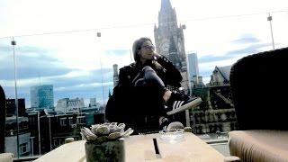 Qué ver en Manchester en un día   WOMANWORD