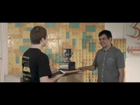 How to Win Coding Competitions: Secrets of Champions   ITMOx on edX   Course Video