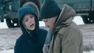 Обзор Фильма ВЕТРЕНАЯ РЕКА