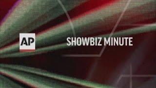 ShowBiz Minute: Rykiel, Jones, Thicke