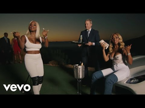 City Girls - Season (Official Music Video) ft. Lil Baby