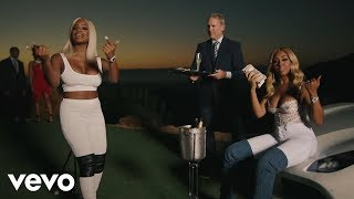 Download City Girls - Season ft. Lil Baby Mp3 and Videos