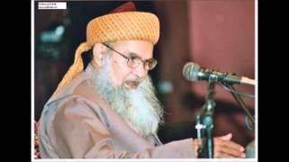 Dr Tahirul Qadri ka Jawab Madni miya k liye