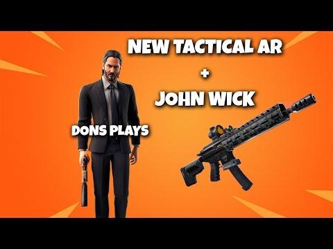 fortnite update custom matchmaking