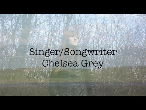 """PTA Reflections 2017, Winner Music Composition State of MI """"Your Story"""" by Chelsea Grey"""