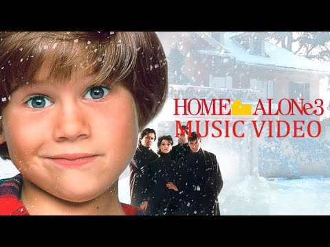 home alone 3 hd movie free download