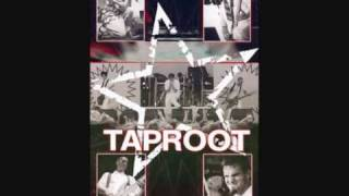 Watch Taproot Fear To See video