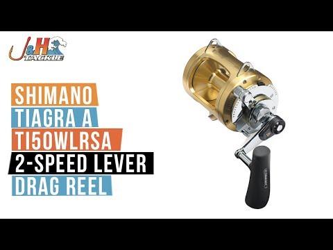 TUNA FISHING REEL REVIEWS (5 BEST Offshore Tuna Reels in 2019)