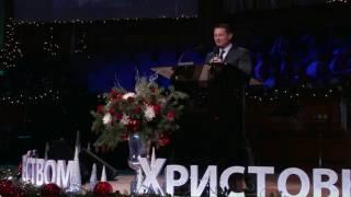 Желноваков Дмитрий -