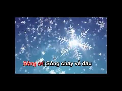Karaoke Song Que 2