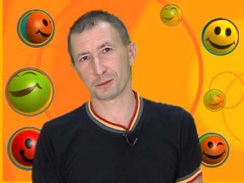 Канал: КВН Пятигорск. КВН Сборная Пятигорска - лучшие
