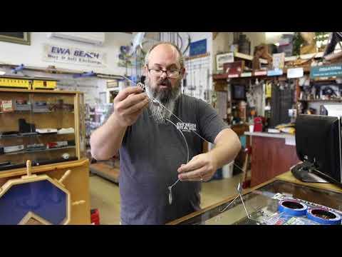 Slide Bait Fishing Gear On HiFishGear.com