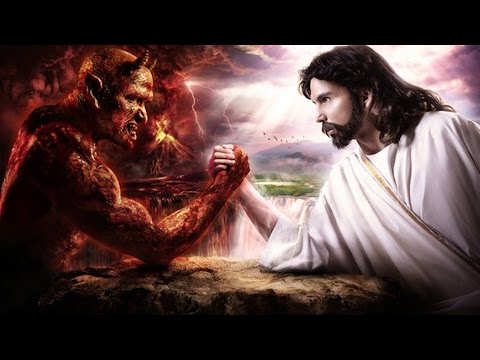The Story of Lucifer- How Did He Fall and Become Satan? Nati