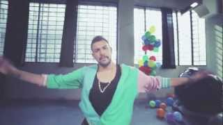 Tareq feat. Ilia Darlin - Share Your Love (Official Video)