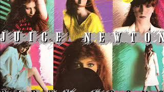 Juice Newton ~ Keeping Me On My Toes YouTube Videos