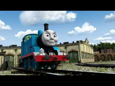 Track Repair Thomas and Friends Games PBS Kids YouTube