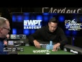 Live Poker Tournaments Preparation Guide - YouTube