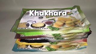 Maniarr's Khakhara