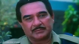 فیلم هندی هرچی دارم مال تو 1995 دوبله فارسی سلمان خان