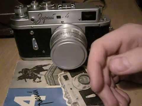 Куплю в личную коллекцию советские и зарубежные пленочные фотоаппараты,объективы и аксессуары. Возможен обмен. Бесплатные объявления о.