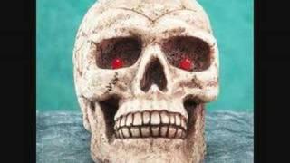 Gaz - Acid Kills Your Brain