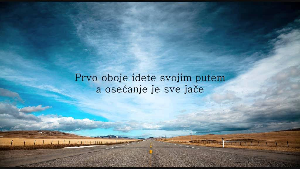 Wiz Khalifa - See You Again (Srpski prevod) - YouTube