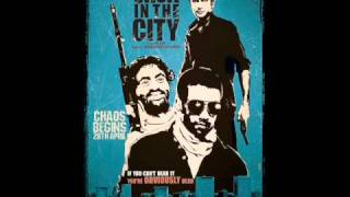 Saibo - Shor In The City (MoViEs / SoNg)