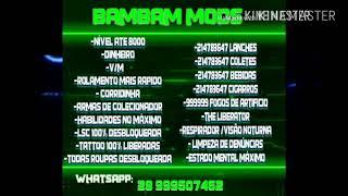 Download Extortion Sprx V4 1 Vs Semjases V14 0 Mod War Gta5