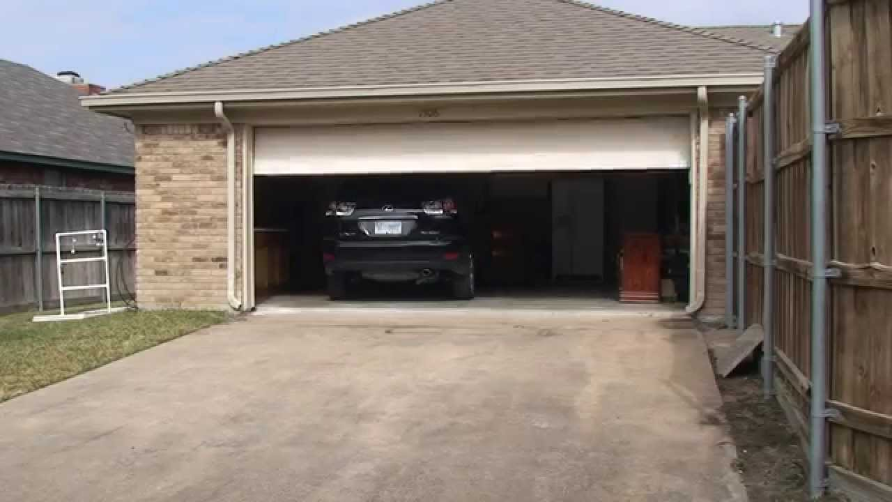 a1 affordable garage door a1 affordable garage doors in