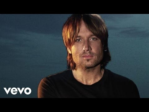 Keith Urban - We Were Us (Story Behind The Song) ft. Miranda Lambert