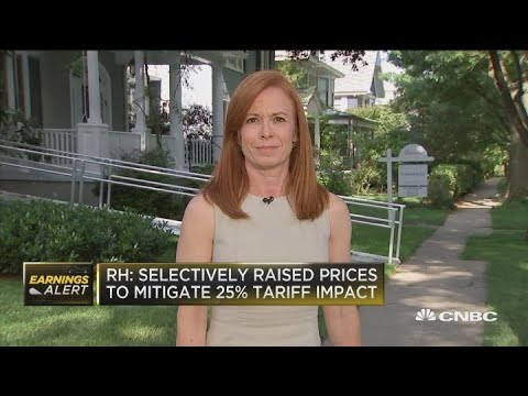 The house flipping market sours, and investors double down