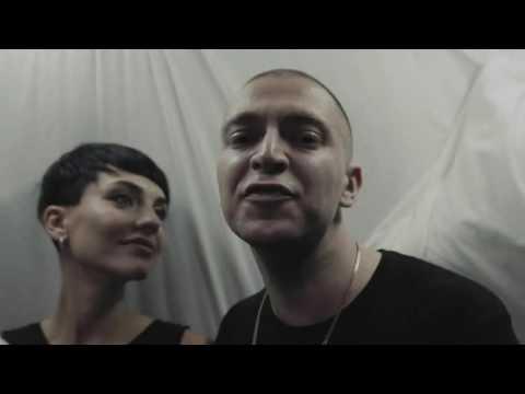 Баста - Я Смотрю На Небо, аккорды, текст, mp3, видео