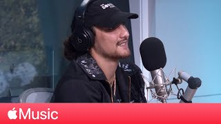 Towkio: Blasting WWW. Album in Outer Space | Beats 1 | Apple Music
