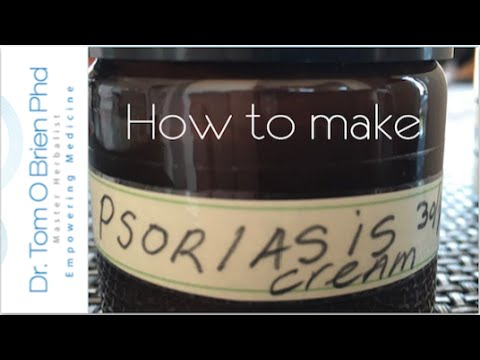 natural-cream-for-psoriasis---herbs-for-psoriasis