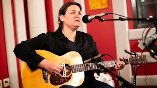 Madeleine Peyroux 'All My Heroes' | Live Studio Session