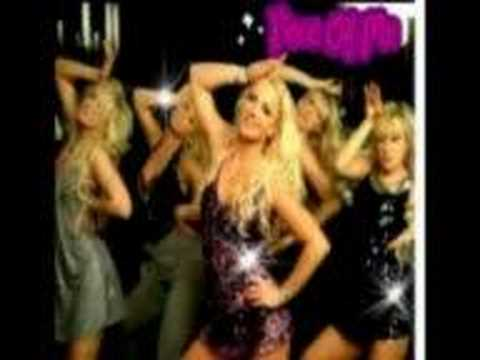 Britney Spears (Piece of me) / 2 Live Crew (Me So  Horny)