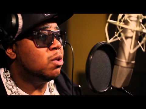 DJ Kay Slay- 60 Second Assassins Ft. Busta Rhymes, Layzie Bone, Twista & Jaz-O Music Video YScRoll