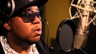 Download DJ Kay Slay- 60 Second Assassins ft. Busta Rhymes, Layzie Bone, Twista & Jaz-O Music  YScRoll MP3 song and Music Video