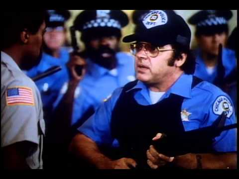 The Blues Brothers Extended - Trailer