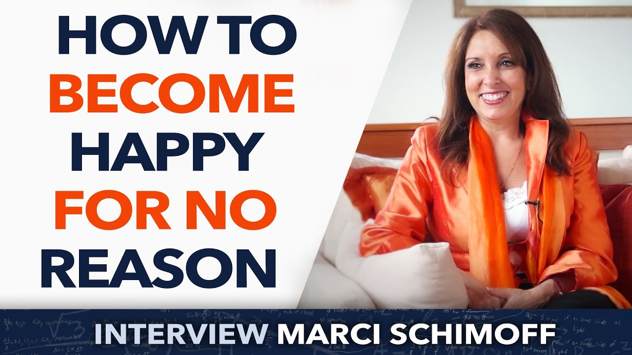 how to become happy How to become happy has 2 ratings and 1 review a proven complete path on how to become happy even through life's obstacles learn how to unlock the happ.