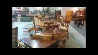 Rob Sage Auctions Pottageville July 12 2014