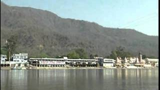 Chalo Man Ganga Ke Teer [Full Song] By Anuradha Paudwal