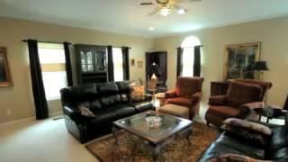 Mt. Juliet Home for Sale - Benton Harbor - Judy Rockensock