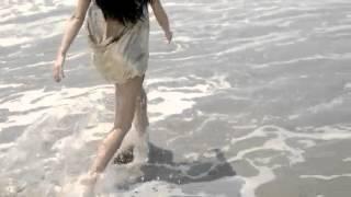 Инна Хот-Новый красивый клип